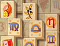 Mahjongg Artifacts Giveaway