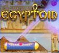 Egyptoid Giveaway