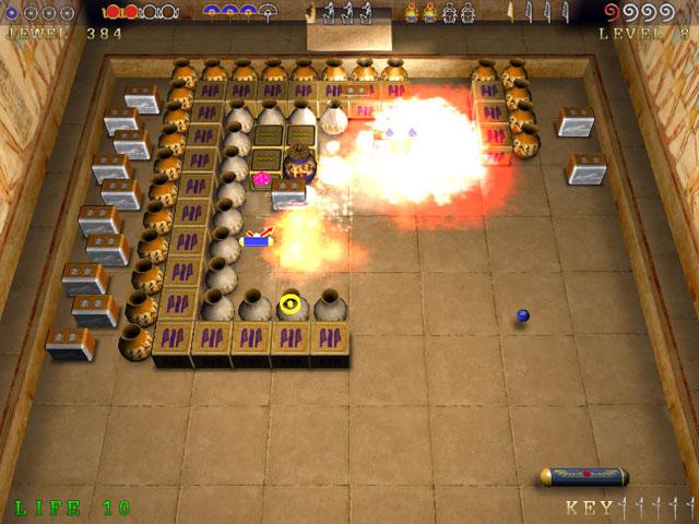لعبة egyptoid الشهيرة كاملة و*****,بوابة 2013 egyptoid02.jpg