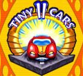 Tiny Cars 2 Giveaway
