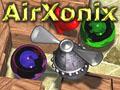 AirXonix Giveaway