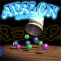 Avalon Deluxe Giveaway