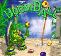 Boom Ball Giveaway