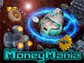 MoneyMania Giveaway