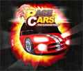 Race Cars: the Extreme Rally Giveaway