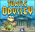 Turtle Odyssey Giveaway