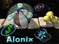 Alonix Giveaway