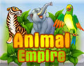Animal Empire Giveaway