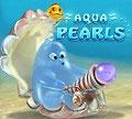 Aqua Pearls Giveaway