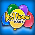 Balloon Park Giveaway