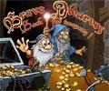 Brave Dwarves - Back for Treasures (Set 10) Giveaway