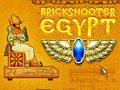 Brickshooter Egypt Giveaway