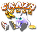 Crazy Lunch Giveaway