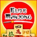 Elite Mahjong Giveaway
