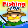 FishingTrip screenshot