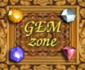 Gem Zone Giveaway