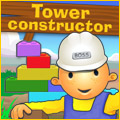 Tower Constructor