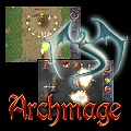 ArchMage Giveaway