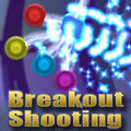 Breakout Shooting Giveaway