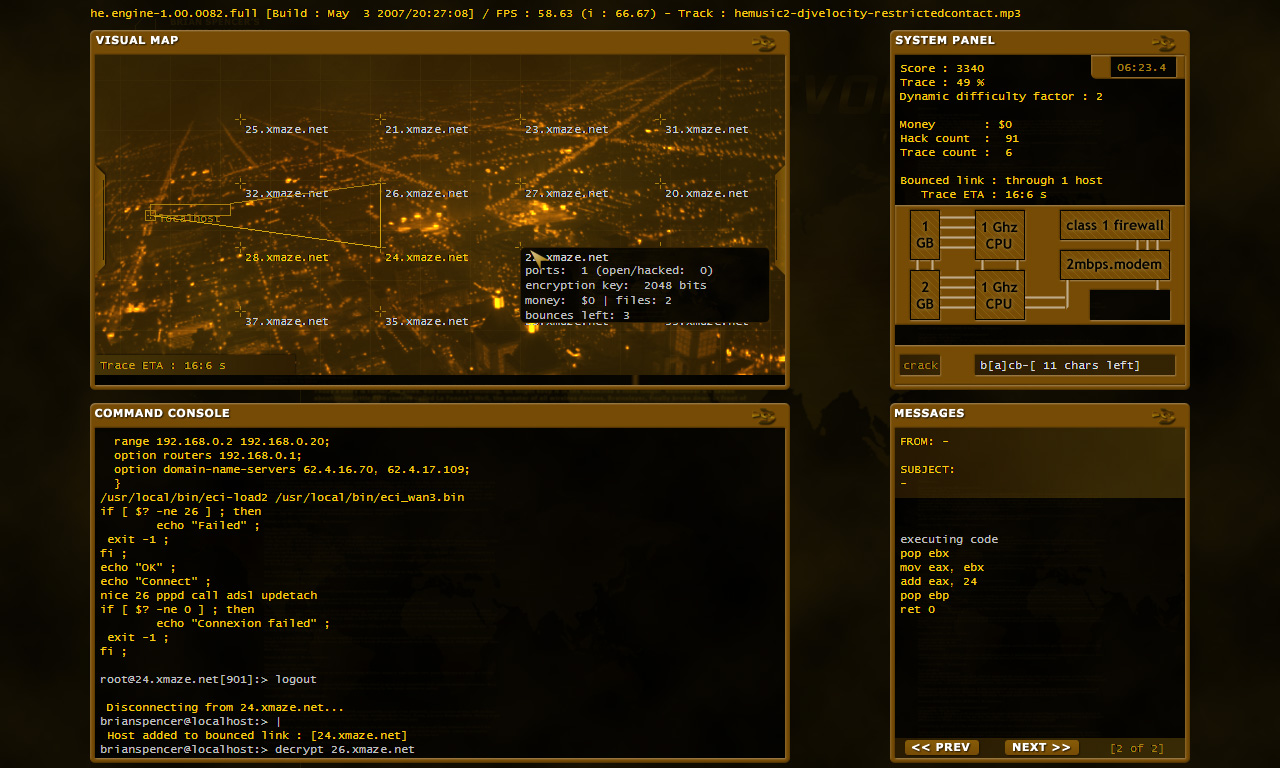 http://game.giveawayoftheday.com/wp-content/uploads/2007/05/hackerevolution-screenshot-3.jpg