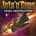 Jets'n'Guns Giveaway