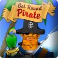 Get Round Pirate