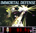 Immortal Defense Giveaway