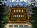 Surakarta Giveaway