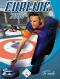 Curling 2006 Giveaway