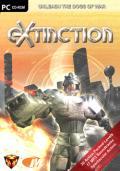 eXtinction Giveaway