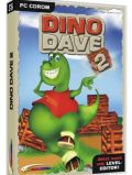 Dino Dave 2 Giveaway