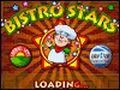 Bistro Stars Giveaway
