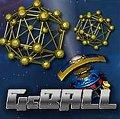 GeBall Giveaway