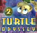 Turtle Odyssey 2 Giveaway