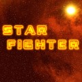 Star Fighter Giveaway