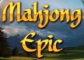 Mahjong Epic Giveaway