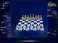 Grand Master Chess  Giveaway