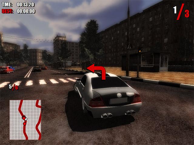 www.gametop.com for pc