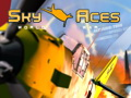Sky Aces: World War II 3.1 alt