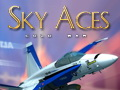 Sky Aces – Cold War