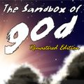 The Sandbox of God: Remastered Giveaway