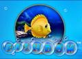 Fishdom Giveaway