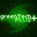 greenTech Plus Giveaway