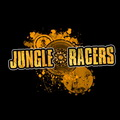 Jungle Racers Giveaway