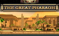 The Great Pharaoh Giveaway