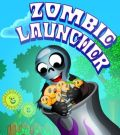 Zombie Launcher (for Windows and Mac) Giveaway