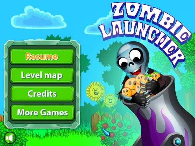 game giveaway of the day � zombie launcher for windows