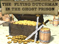 The Flying Dutchman Giveaway