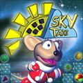 Sky Taxi Giveaway