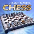 Grand Master Chess III Giveaway